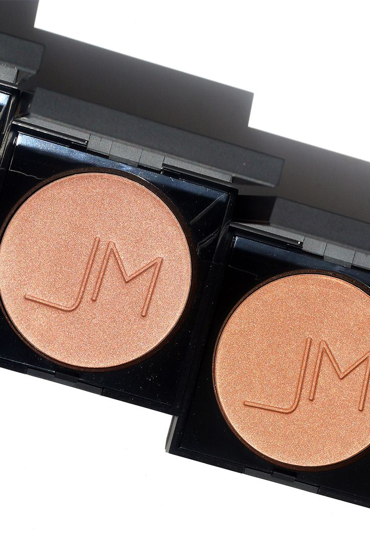 Jay Manuel Beauty Bronzer #ad
