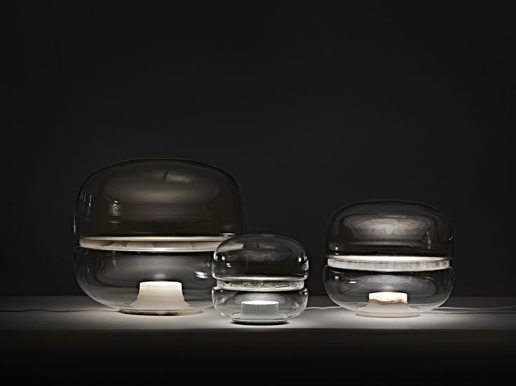 Brokis - lights - MACARON by Lucie Koldova - interior - design.  #brokis #interiordesign #design