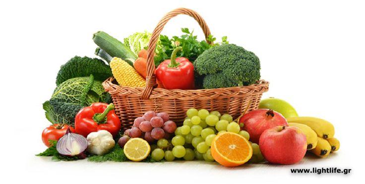 Βουτιά…στα τρόφιμα   Ποια είναι τα φρούτα και τα λαχανικά του φθινοπώρου – χειμώνα και πώς να τα συντηρήσω; http://www.lightlife.gr/voutia-sta-trofima/%CE%B2%CE%BF%CF%85%CF%84%CE%B9%CE%AC%CF%83%CF%84%CE%B1-%CF%84%CF%81%CF%8C%CF%86%CE%B9%CE%BC%CE%B1-%CF%80%CE%BF%CE%B9%CE%B1-%CE%B5%CE%AF%CE%BD%CE%B1%CE%B9-%CF%84%CE%B1-%CF%86%CF%81%CE%BF/