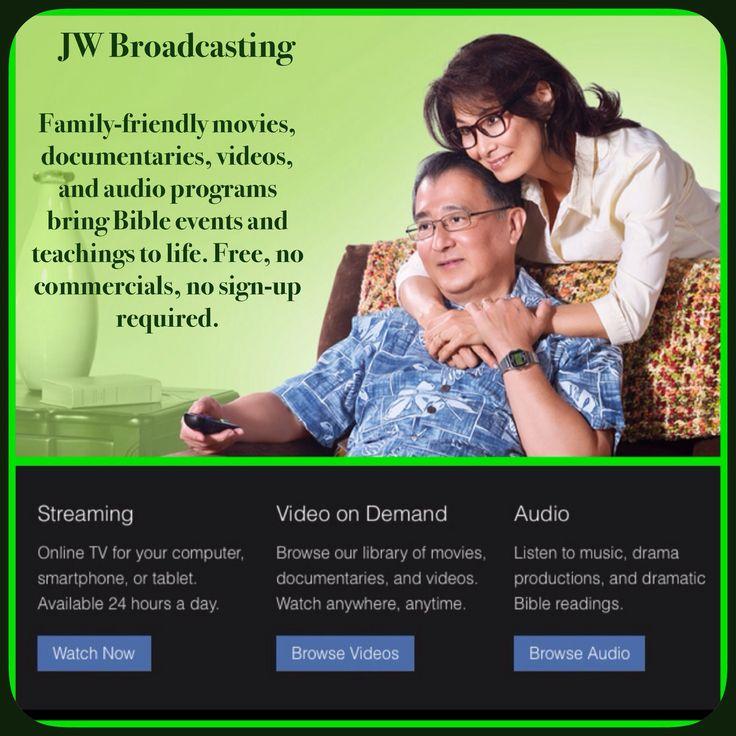 Chinese Bible Study | Free Internet Radio | TuneIn
