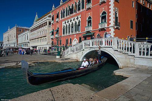 http://travel-the-world-and-enjoy.blogspot.com
