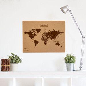 Décoration Nordique et Originale - Style Nordique | MissWood
