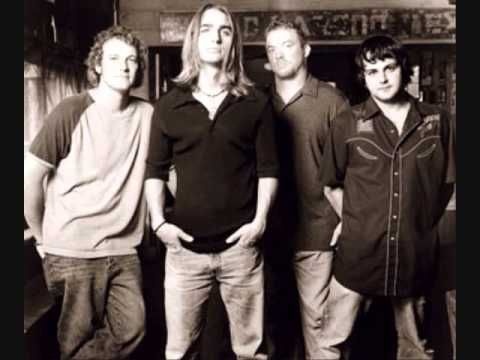 to find my love cross canadian ragweed chords Blue bonnets chords by cross canadian ragweed with guitar chords and tabs best version of blue bonnets chords available.