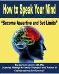 ❥ how to speak your mind: 088 Books, Sets Limited, Ebook Super, Become Assert, Comic Books, Nonassert Communication, How To, Books Ebook, Communication Limited