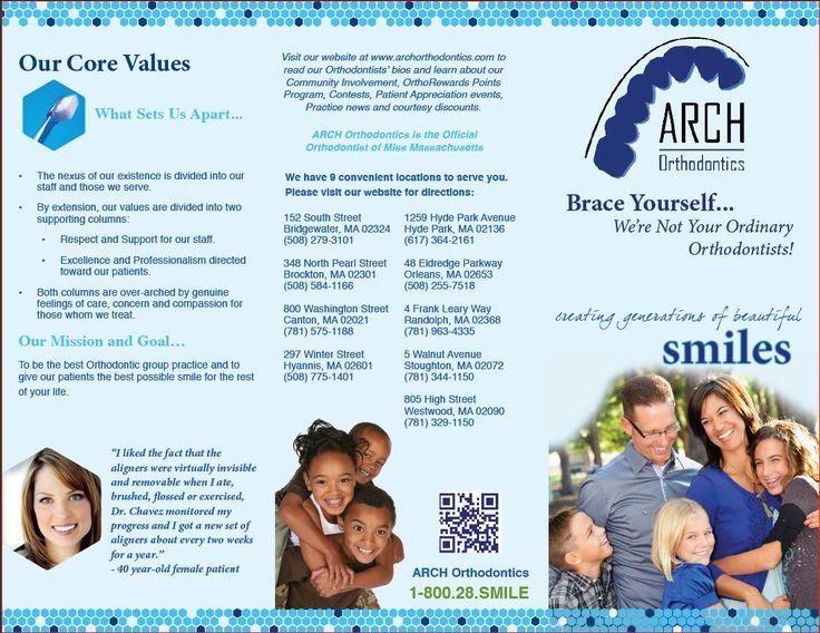 87 best 2014  - diabetes brochure template