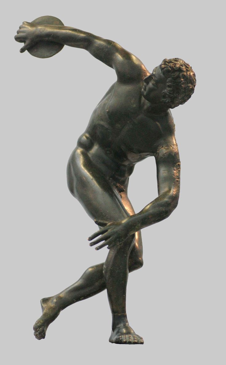 bronze statue of eros sleeping essay