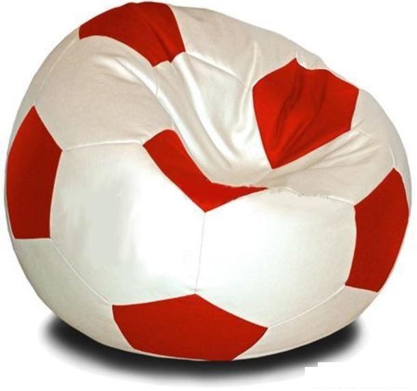 """Кресло-груша """"Мяч"""" Заказывайте на сайте www.gfmebel.ru"""