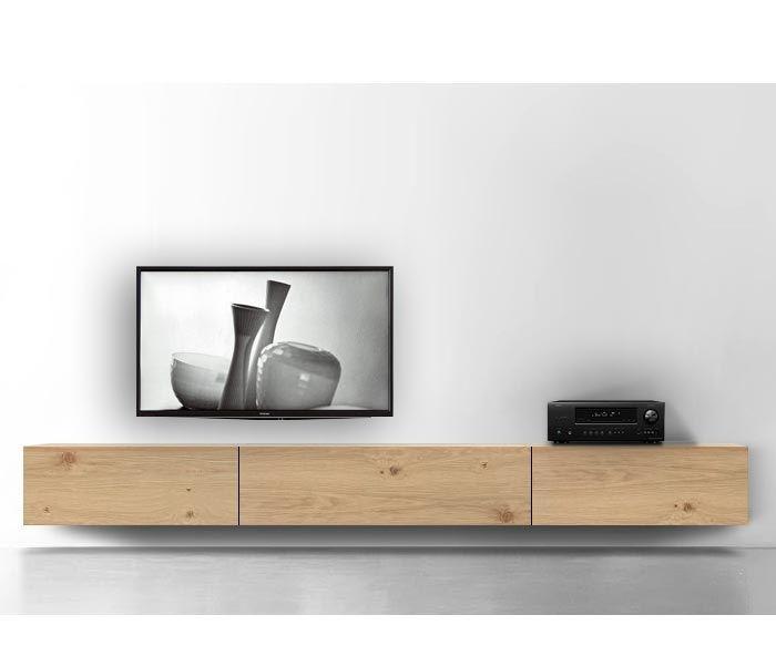 livitalia holz lowboard konfigurator - Modern Sofa Kaufen