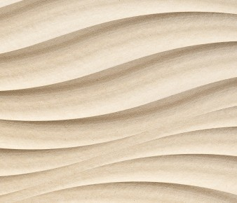 3D wall panels - use for feature walls, cabinetry... anything. I'm thinking a headboard...