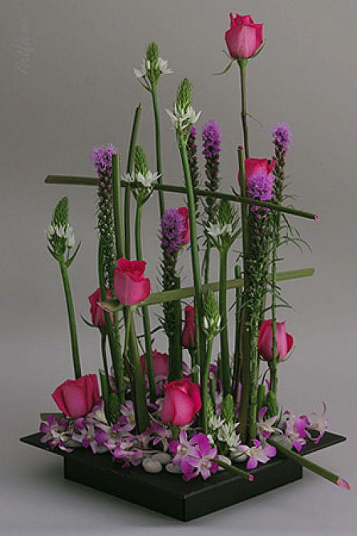 arreglos florales - Recherche Google