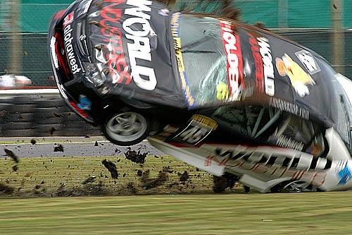 Jason Richards - Pukekohe V8 Supercars - 2003 8531 Santa Monica Blvd West Hollywood, CA 90069 - Call or stop by anytime. UPDATE: Now ANYONE can call our Drug and Drama Helpline Free at 310-855-9168.