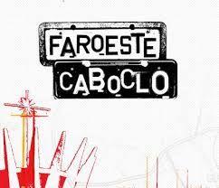 Faroeste Caboclo - Legião Urbana MP3