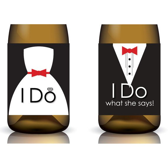 Eat Drink And Be Married Wine Labels Wedding Wine Labels: 1000+ Ideas About Funny Wine Labels On Pinterest