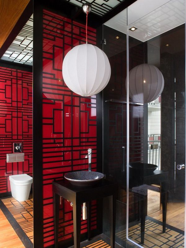 7 best chinese themed room images on pinterest