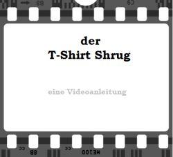 shrug video