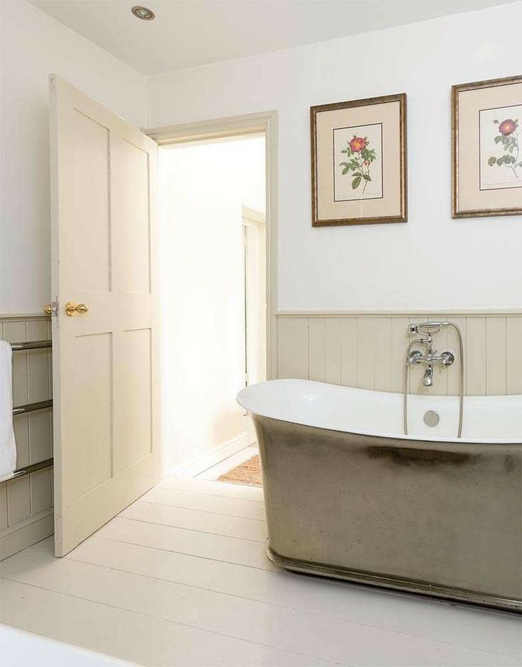 1000 images about cloakroom basins sinks on pinterest for Bathroom cabinets yorkshire
