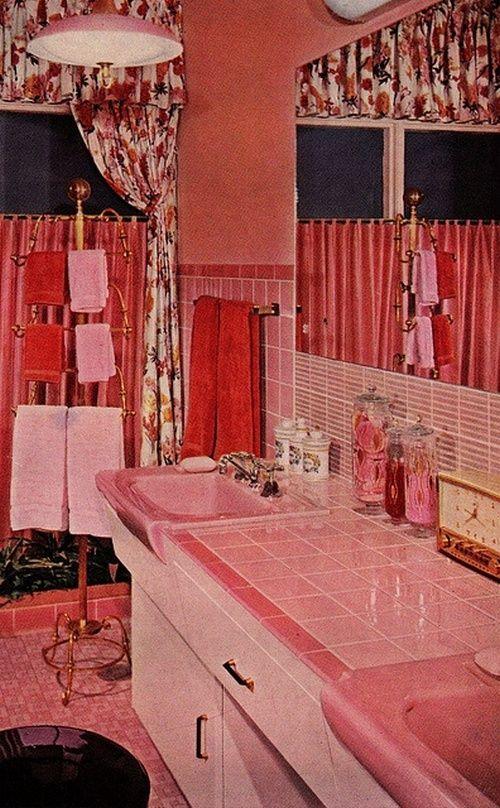 19 Best Images About Vintage Lifestyle On Pinterest Jfk