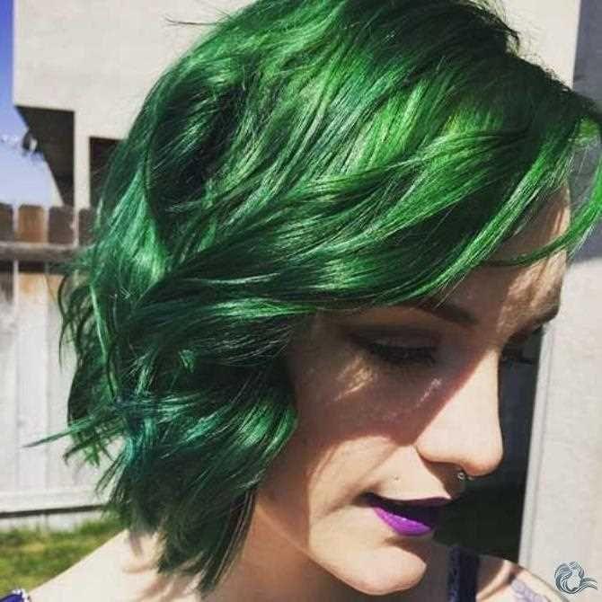 20 Neue Haar Farbe Trend 2019 Herrenmode