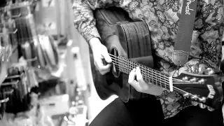 music minds music minds - YouTube