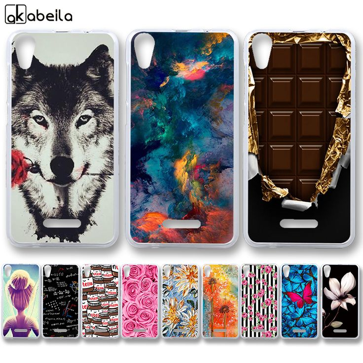 Cheap phone cases, Buy Quality case for wiko lenny directly from China case for Suppliers: AKABEILA Soft TPU Phone Cases For Wiko Lenny 4 Lenny4 5.0 inch Covers Nutella Flamingo Tetris Silicone Housing