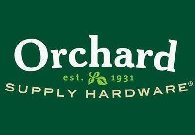 Orchard Supply Hardware Survey: Share Your Thoughts