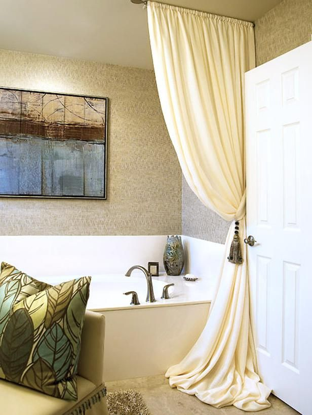 Make Photo Gallery Our top luxury baths featured on HGTV