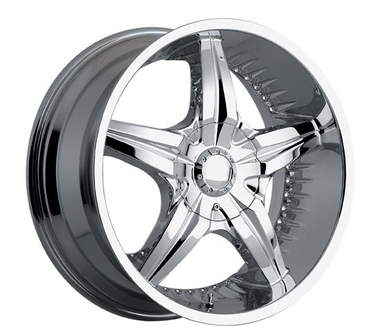 11 best azari wheels images on pinterest tired katana and midland texas. Black Bedroom Furniture Sets. Home Design Ideas