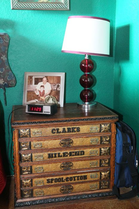 17 Best Images About Upcycled Home Decor On Pinterest Artworks Multimedia And Kitchen Tables