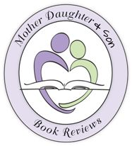 Mother, Daughter and Son Book Reviews Read Renee and her son's honest review of Shine http://motherdaughterbookreviews.com/book-review-shine-by-justine-edward/