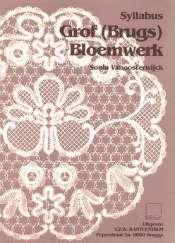 Reposo mayo - Grof (Brugs) Bloemwerk - Jeanne latouzette - Picasa Webalbumok