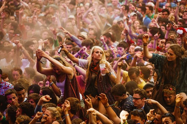 Latitude 2014 preview: Not just a thinking person's festival http://www.festivalmag.com/features/latitude-2014-preview/