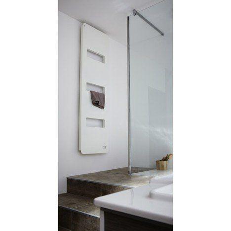 40 Best Sèche Serviette Images On Pinterest | Bathroom, Napkins