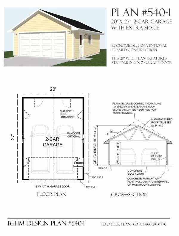 317 best images about garage plans by behm design pdf for Hip roof carport plans