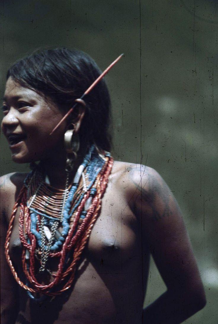 Nagaland sexy boys n girls