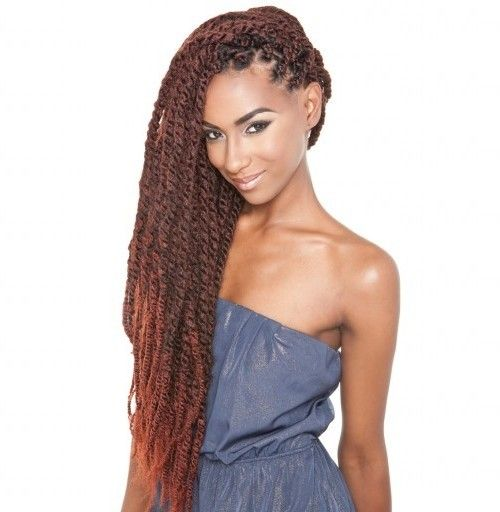 rasta style hair luxe supply mali twist for rasta styles 24 6682