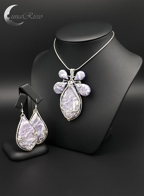 https://www.etsy.com/uk/listing/598806251/ice-queen-silver-jewellery-set-silver