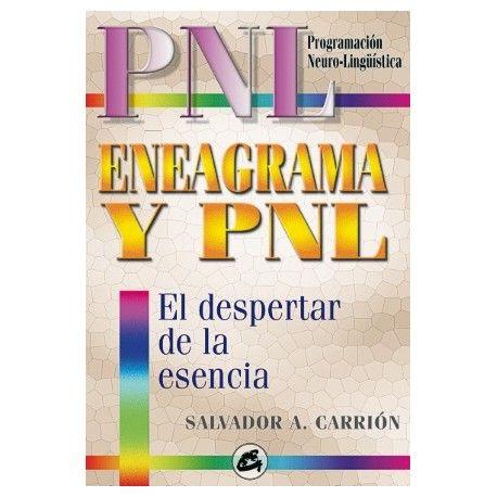 https://sepher.com.mx/eneagrama/1096-eneagrama-y-pnl-9788484450290.html