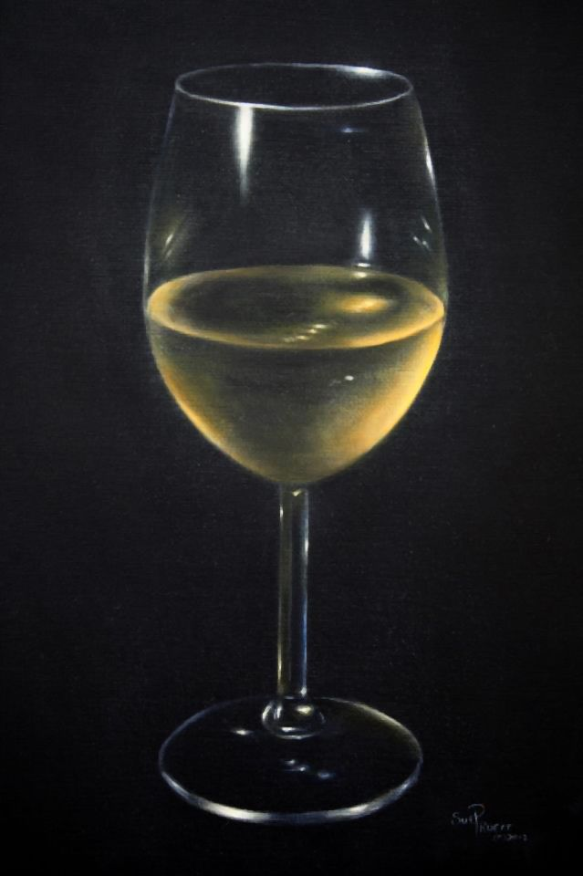 15 best images about sue 39 s e packets on pinterest for How to paint a wine glass with acrylics