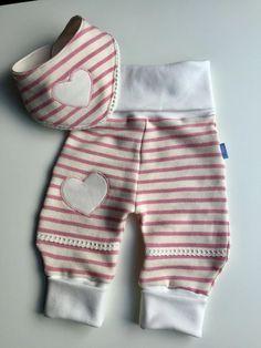 Beste Baby-Bekleidungsgeschäfte | Baby Weste Outfit | Wo bekommt man süße Babykleidung 201 …