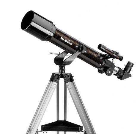 Csillagászati távcső - SkyWatcher [Pepita Hirdető]