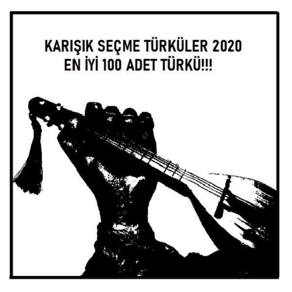 Karisik Secme Turkuler 2020 Full Album Indir Album Movie Posters Movies