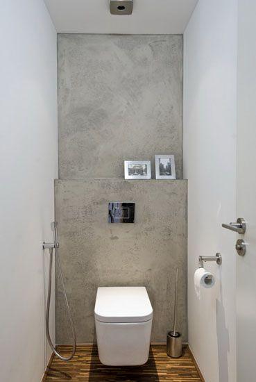 Interiér bytu, Prosecká vyhlídka | Bydlení IQ