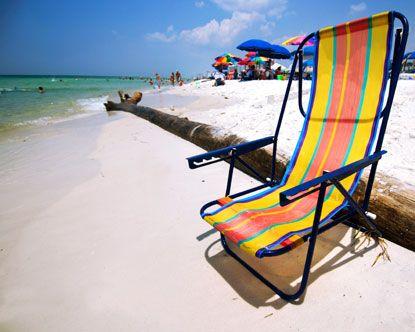 31 Best Images About Laguna Beach Florida On Pinterest Villas Vacation Rentals And Beachfront