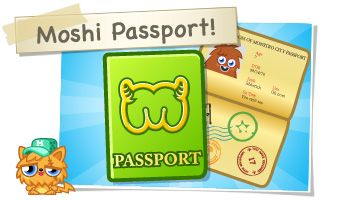 Moshi Monsters is  virtual world for children where children can create their own cute monster avatars, play games and practice English with them.: Moshi Passport, Plays Games, Cute Monsters, Places Online, Moshi Monsters, Monsters Avatar, Online Games, Free Signs Up, English Plays