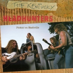 These guys were way ahead of their time!!!: Favorite Music, Nashvile Vinyls, Concerts Ives, Country Music, Kentucky Native, Kentucky Headhunterspickin, Favorite Album, Music Room, Drinks Songs