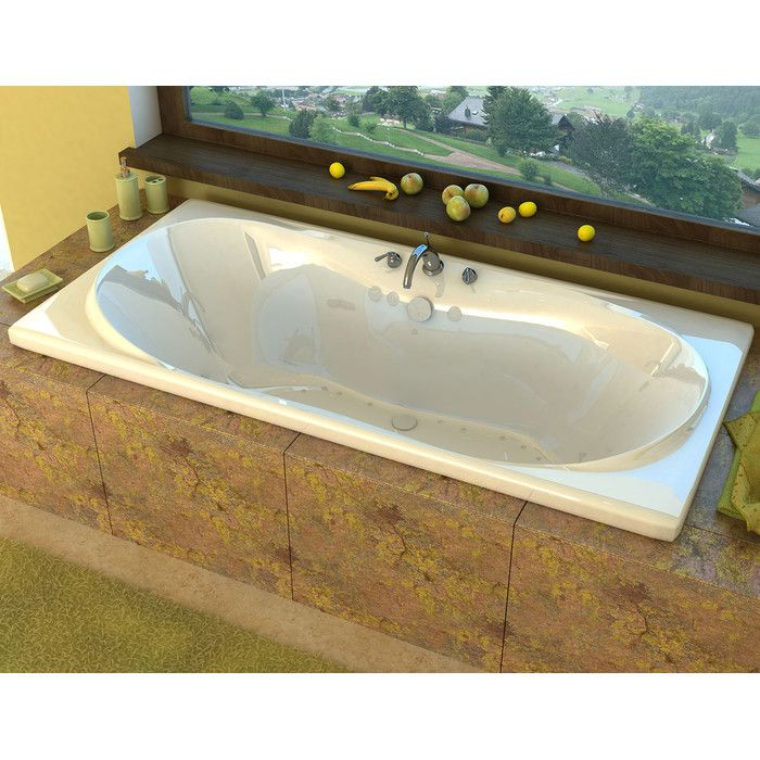 Unusual Fiberglass Bathtub Bottom Crack Repair Inlays Huge Tile Designs Small Bathrooms Round Bathroom Half Wall Tile Ideas Bathroom Shower Designs Youthful Bath With Door Elderly YellowPictures Of Gray And White Bathroom Ideas 1000  Ideas About Jetted Bathtub On Pinterest | Whirlpool Bathtub ..