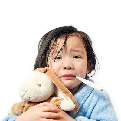 Doç. Dr. İrfan Serdar ARDA: Çocukluk Çağında İdrar Yolu Enfeksiyonu
