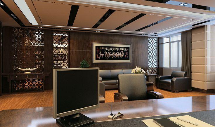 ceo office interior buscar con google ceo office pinterest ceo office office interiors and interiors