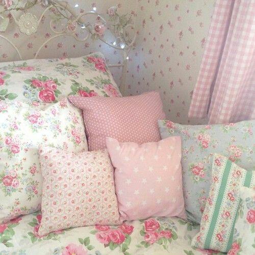 17 migliori immagini su case shabby chic su pinterest for Affordable furniture 6496 redland