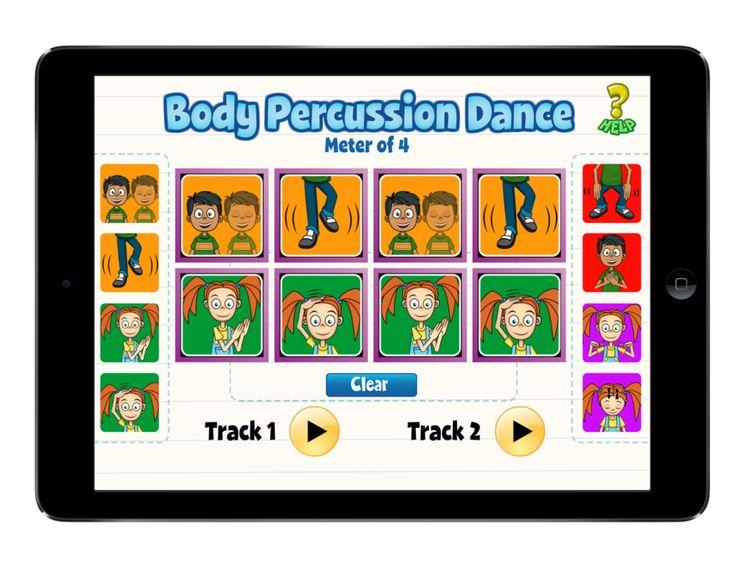 Classroom Walkthrough Ideas ~ Best music technology images on pinterest ed